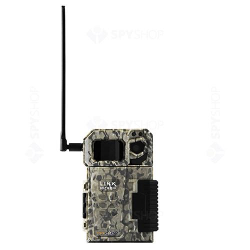 Camera pentru vanatoare SpyPoint Link-Micro, 10 MP