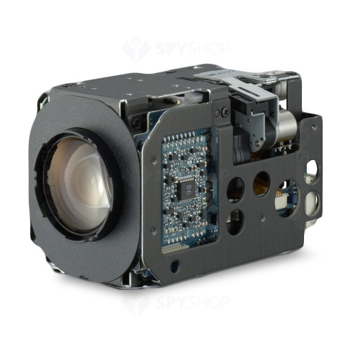 Camera speed dome anti-explozie MTX YHW-130-1