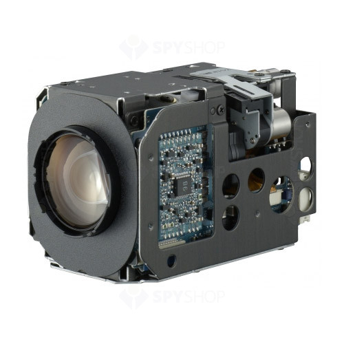 Camera speed dome anti-explozie MTX YHW-130