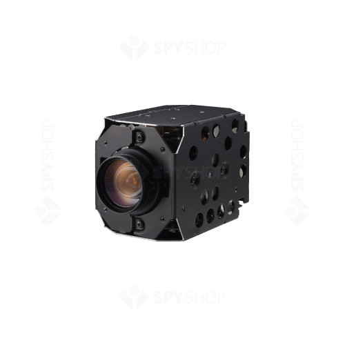 Camera Speed dome anti-explozie YHQ18