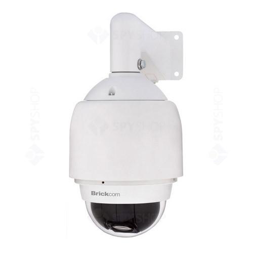 Camera speed dome Brickcom OSD-040-NTSC-KIT(For USA)