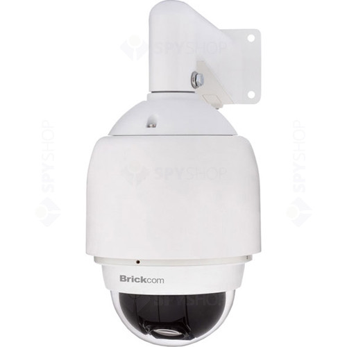 Camera speed dome Brickcom OSD-040E
