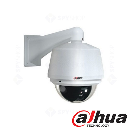 Camera speed dome Dahua SD60C06