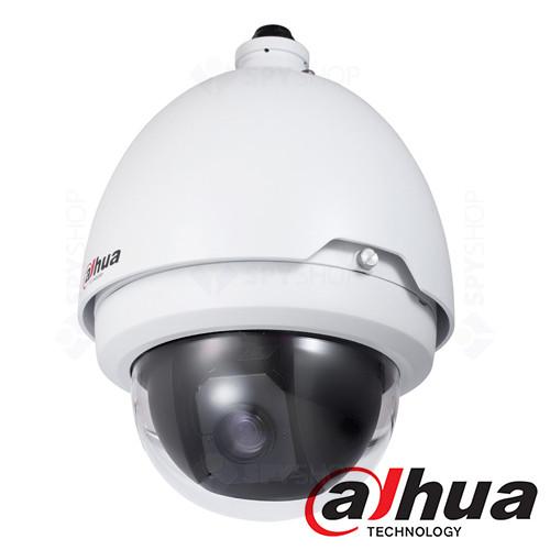 Camera speed dome Dahua SD6323-H