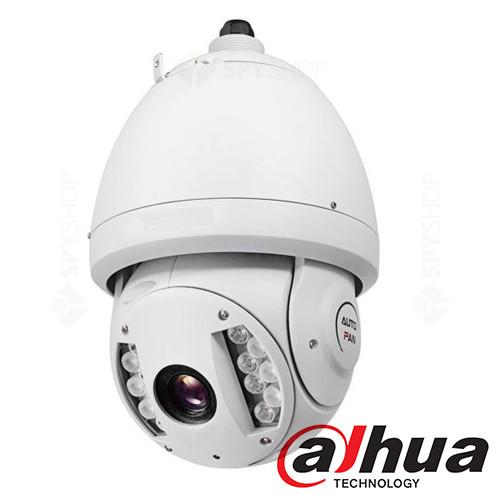 Camera speed dome Dahua SD6966E-H