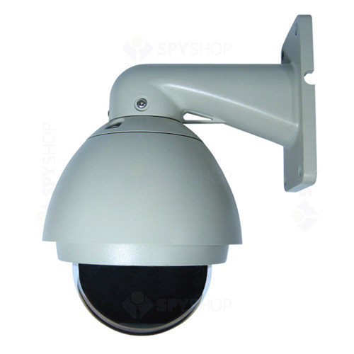 Camera speed dome SSD L3.2
