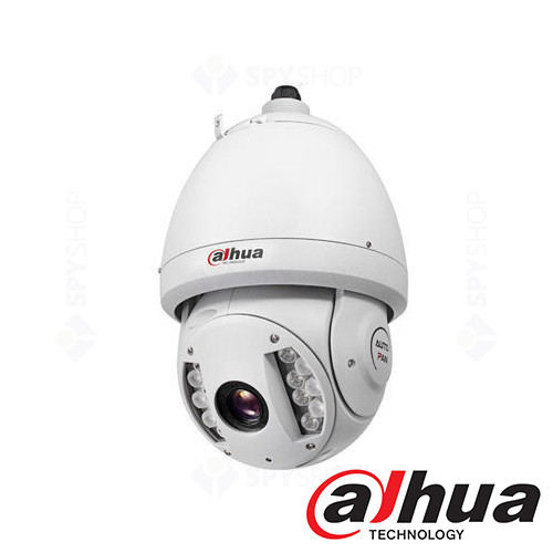 Camera speed dome de exterior Dahua SD6927-HN