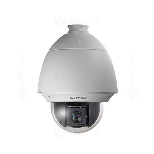 Camera speed dome de exterior HIKVISION DS-2AF1-412