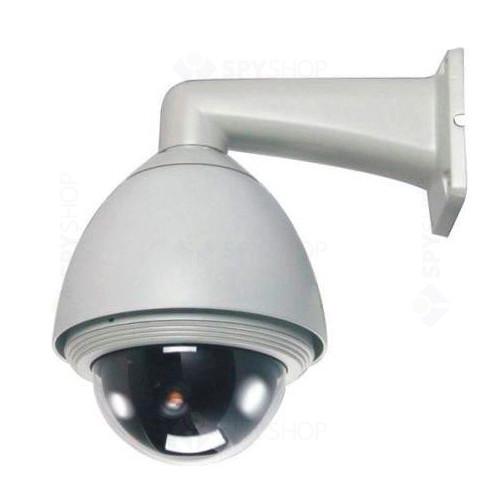 Camera speed dome de exterior MTX 1101