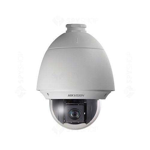 Camera speed dome de tavan HIKVISION DS-2AF1-432