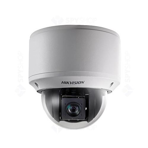 Camera speed dome HIKVISION DS-2AF1-402