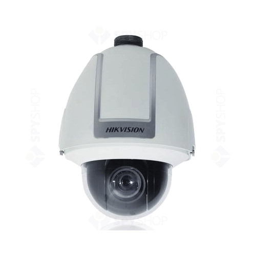 Camera speed dome HIKVISION DS-2AF1-506