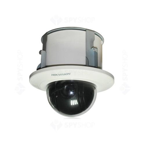 Camera speed dome HIKVISION DS-2AF1-536