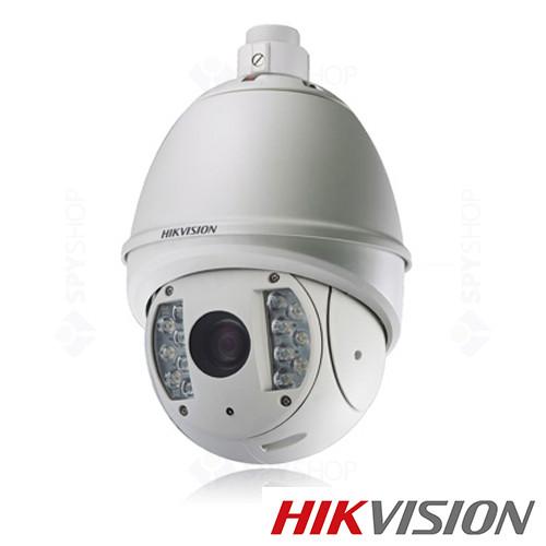 Camera speed dome HIKVISION DS-2AF1-764