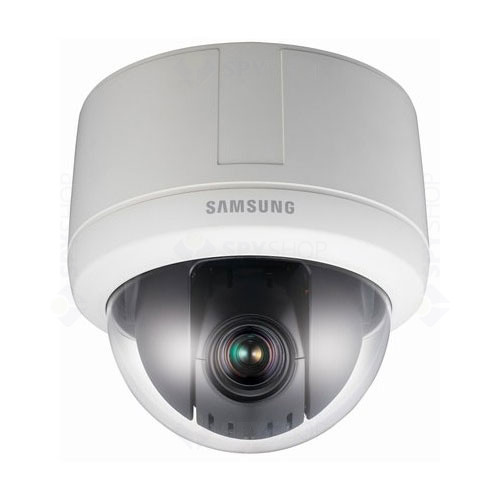 Camera speed dome Samsung SCP-2120