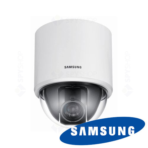 Camera speed dome Samsung SCP-2250