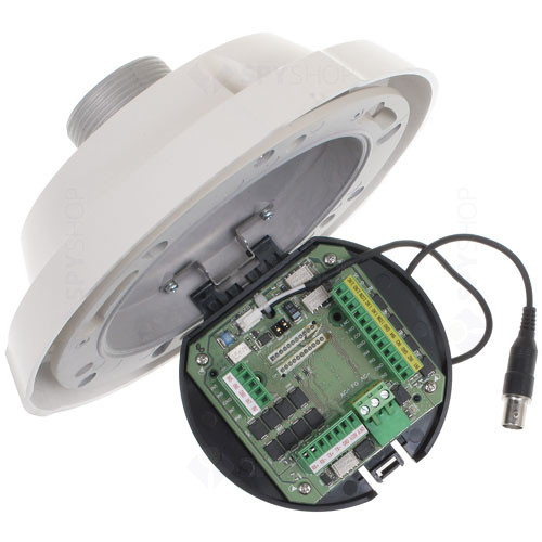 Camera speed dome Samsung SCP-2330H