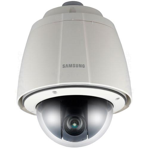 Camera speed dome Samsung SCP-2370H