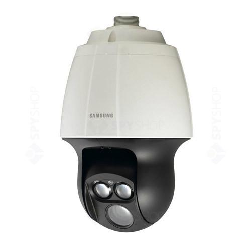 Camera speed dome Samsung SCP-2370RH