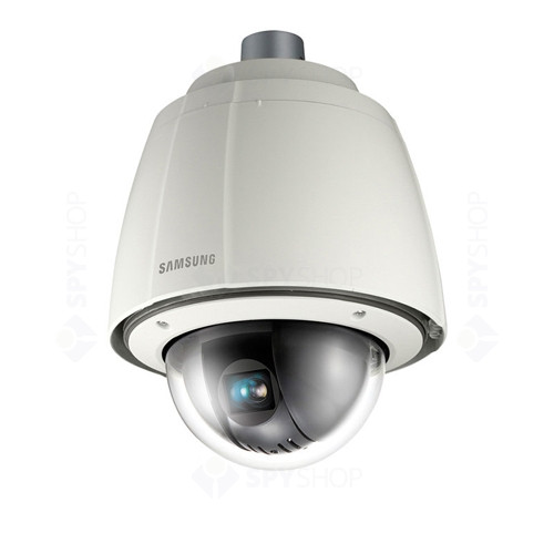 Camera speed dome Samsung SCP-2370TH