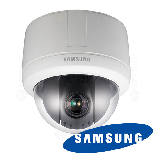 Camera speed dome Samsung SCP-3120