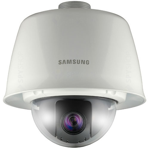 Camera speed dome Samsung SCP-3120VH
