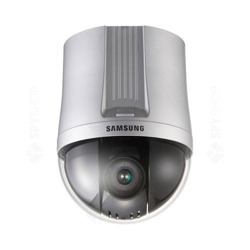 Camera speed dome Samsung SCP-3370