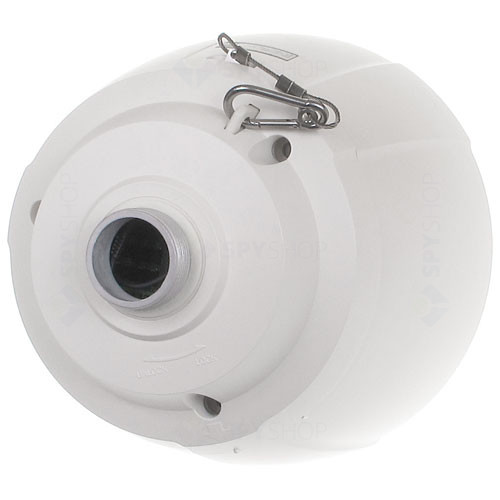 Camera speed dome Samsung SCP-3370H