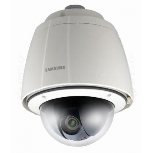 Camera speed dome Samsung SCP-3370TH