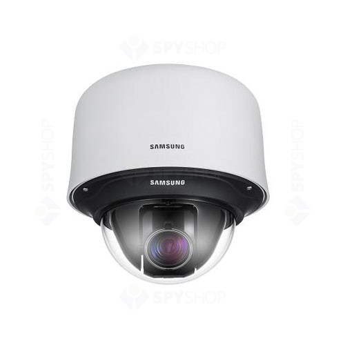 Camera speed dome Samsung SCP-3430H