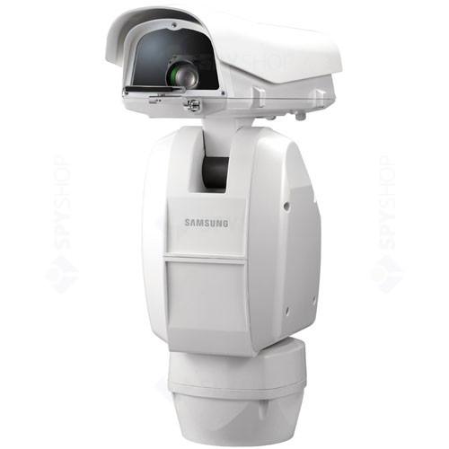 Camera speed dome Samsung SCU-2370P