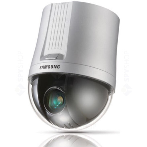 Camera speed dome Samsung SPD-3750TP
