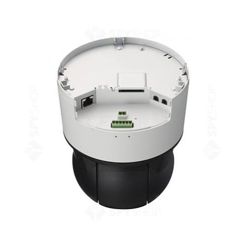 Camera supraveghere ip Speed Dome Sony SNC-ER580