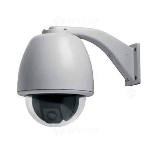 Camera speed dome Utc Fire & Security UVP-CE4-D37P