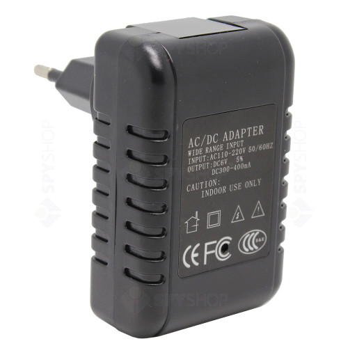 camera-spion-disimulata-in-alimentator-ss-ip11