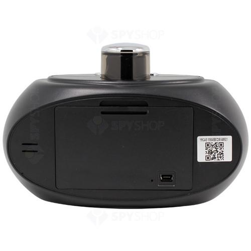 camera-spion-rotativa-disimulata-in-ceas-ss-ip12