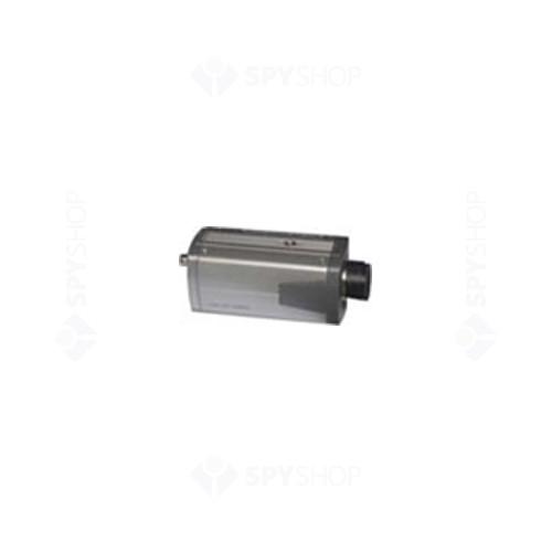 Camera supraveghere box de interior CCD-045