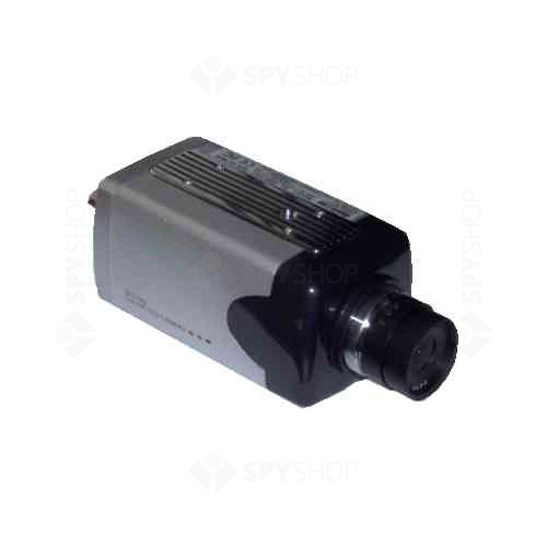 Camera supraveghere box de interior CCD-047