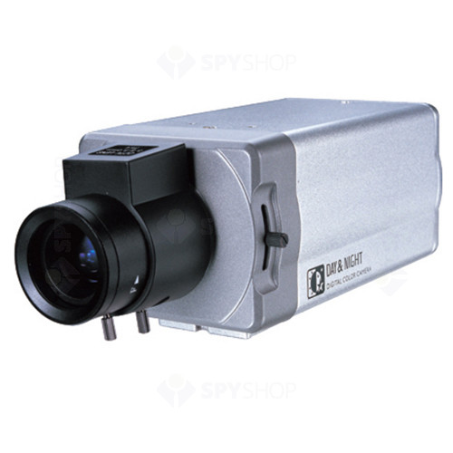 Camera supraveghere box de interior CCD-265C