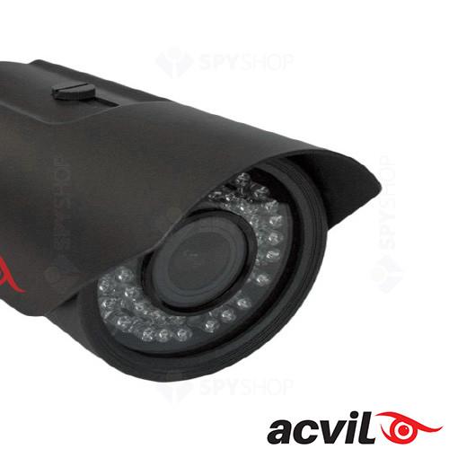 Camera supraveghere de exterior Acvil EM-2812-40BT