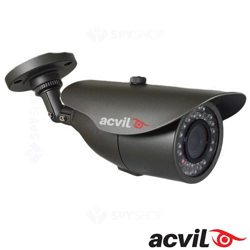 Camera supraveghere de exterior Acvil EM-36-30BT