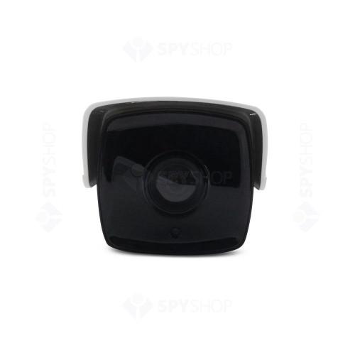 Camera supraveghere de exterior AHD Acvil AHD-EF40-720P
