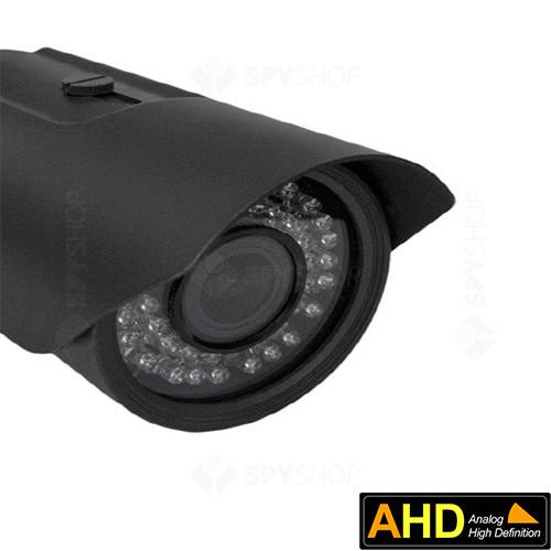Camera supraveghere de exterior AHD AHD-ZEN42B-130