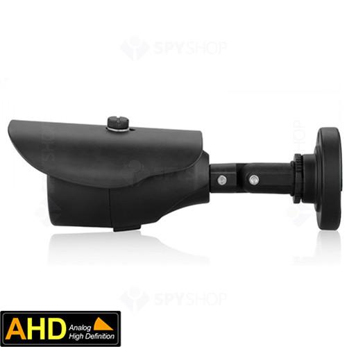 Camera supraveghere de exterior AHD CACT-ZIM36W-130