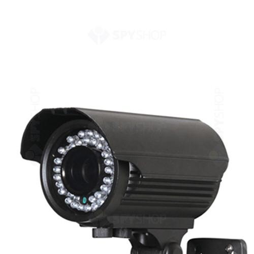 Camera supraveghere de exterior Asrock SK928/1000B