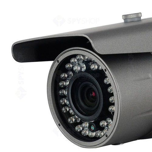 Camera supraveghere de exterior B1R2812SE