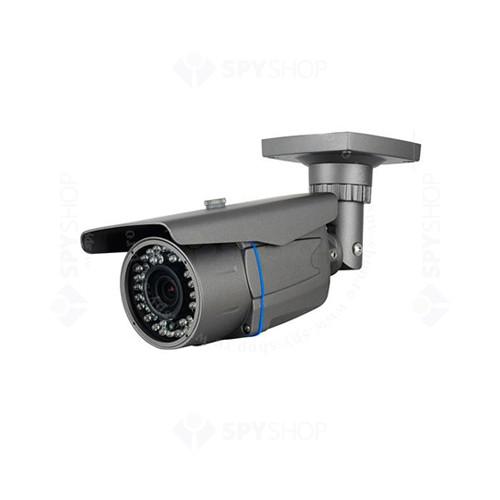 Camera supraveghere de exterior B1R36CM