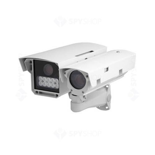 Camera supraveghere de exterior Bosch VER-D2R4-1