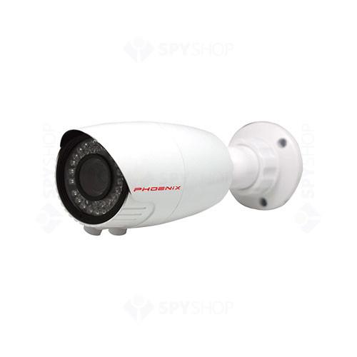 Camera supraveghere de exterior Pheonix PH-852M3