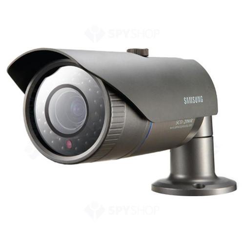Camera supraveghere de exterior bullet Samsung SCO-3080R